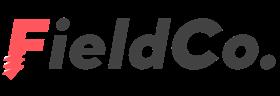 FieldCo. Logo